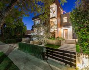 543 CURSON Avenue, Los Angeles (City) image