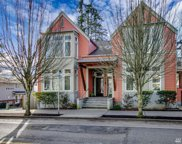 325 Winslow Wy W Unit 200, Bainbridge Island image