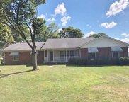 9923 S County Road 100 E, Clayton image