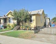 317 ABCDE N Ojai Street, Santa Paula image