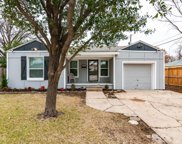 4032 Winfield, Fort Worth image
