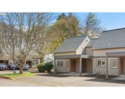 1330 SW MAPLE TREE  CT, Corvallis image