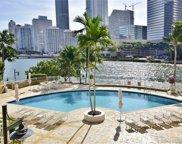 801 Brickell Key Blvd Unit #1810, Miami image
