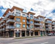 6888 Royal Oak Avenue Unit 415, Burnaby image