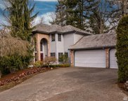 17430 102nd Ave NE, Bothell image