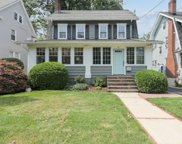 21 OBERLIN ST, Maplewood Twp. image