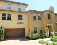 9237 Piantino Way, Mission Valley image
