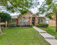 7217 Yellowstone Drive, Frisco image