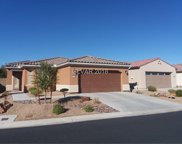 3740 ROCKLIN PEAK Avenue, North Las Vegas image