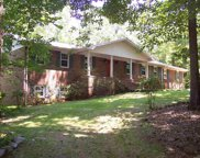 252 Commodore Street, Scottsboro image