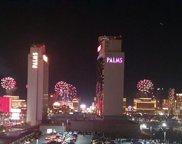 4381 Flamingo Road Unit 1112, Las Vegas image
