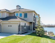 13747 Southshore  Drive, Fishers image