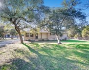 110 River View, Boerne image