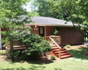 207 Ellington Drive, Spartanburg image