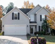 10 Friendsplot Cove, Mauldin image