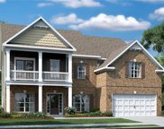 1609  Afton Way Unit #212, Fort Mill image
