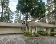 4060 Ronda Rd, Pebble Beach image