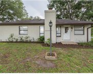 160 12th Street, Clermont image