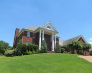 2906 McLemore Cir, Franklin image