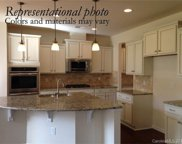 1032  Bannister Road Unit #1018, Waxhaw image