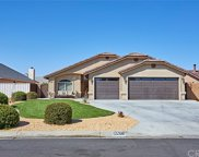 13260     Meteor Drive, Victor Valley image