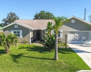 318 11th St N, Flagler Beach image