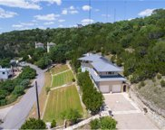 5304 Scenic View Dr, Austin image