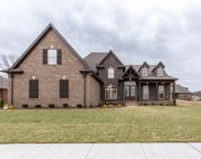 2396 Cages Bend Road, Hendersonville image