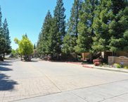 501 West Gibson Drive Unit #623, Roseville image