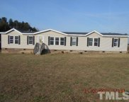 75 Lazy Branch Drive, Louisburg image