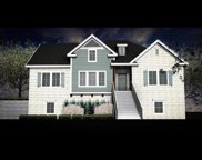 115 Whispering Way, Odenville image
