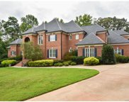 504  Wingfoot Drive, Marvin image
