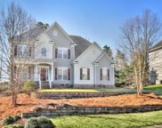 1335  Piper Court, Concord image