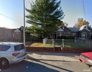 116-06 224th Street, Cambria Heights image