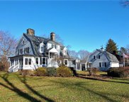 3 Colley CT, Barrington image