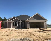 330 MaArthur Dr., Conway image