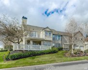 22410 SE 42nd Terr Unit 2224, Issaquah image