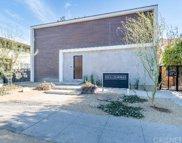 570   N Los Robles Avenue, Pasadena image
