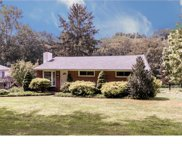 8 W Pennsbury Way, Chadds Ford image