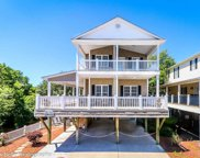 6001 S Kings Highway, Site MH-22C, Myrtle Beach image