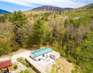 20 Mountain Meadow Circle, Conway image