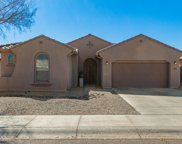 5425 W Coles Road, Laveen image