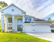 10102 Deercliff Drive, Tampa image