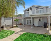 413 North Ventura Avenue, Ventura image