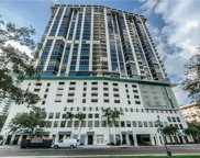 1 Beach Drive Se Unit 1112, St Petersburg image
