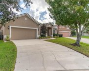 13512 Lakers Court, Orlando image
