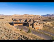 7111 N Caddis  Dr, Heber City image