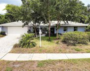 1110 Willowbrook Trail, Maitland image