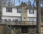 130 FAIRLAWN DR, West Milford Twp. image