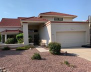11447 N Copper Spring, Oro Valley image